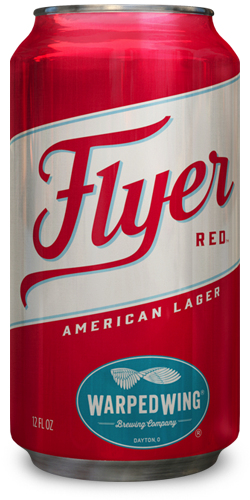 flyer-red-beer-can