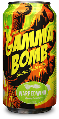 gamma-bomb-beer-can