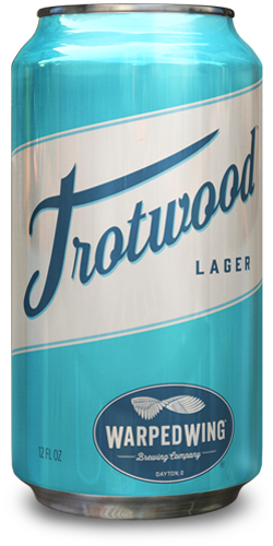 trotwood-lager-beer-can