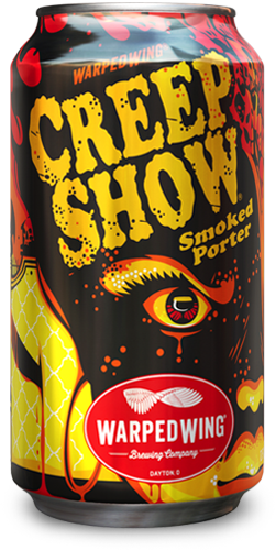 creep-show-beer-can