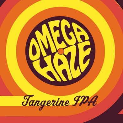 Omega Haze