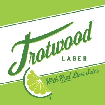 Trotwood Lime