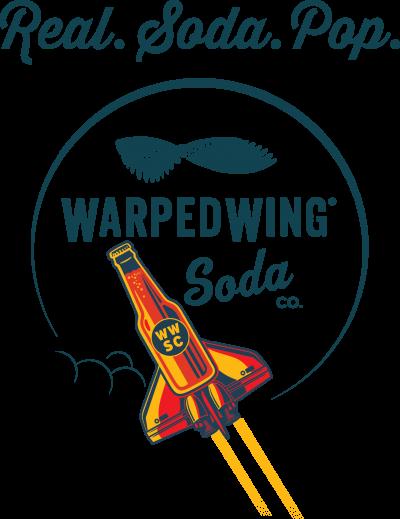soda_for_website